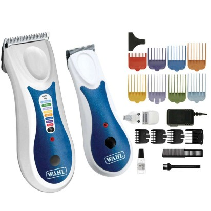 Afeitadora y Rapadora Fading   Shaving - BarberShop f146762cae8c