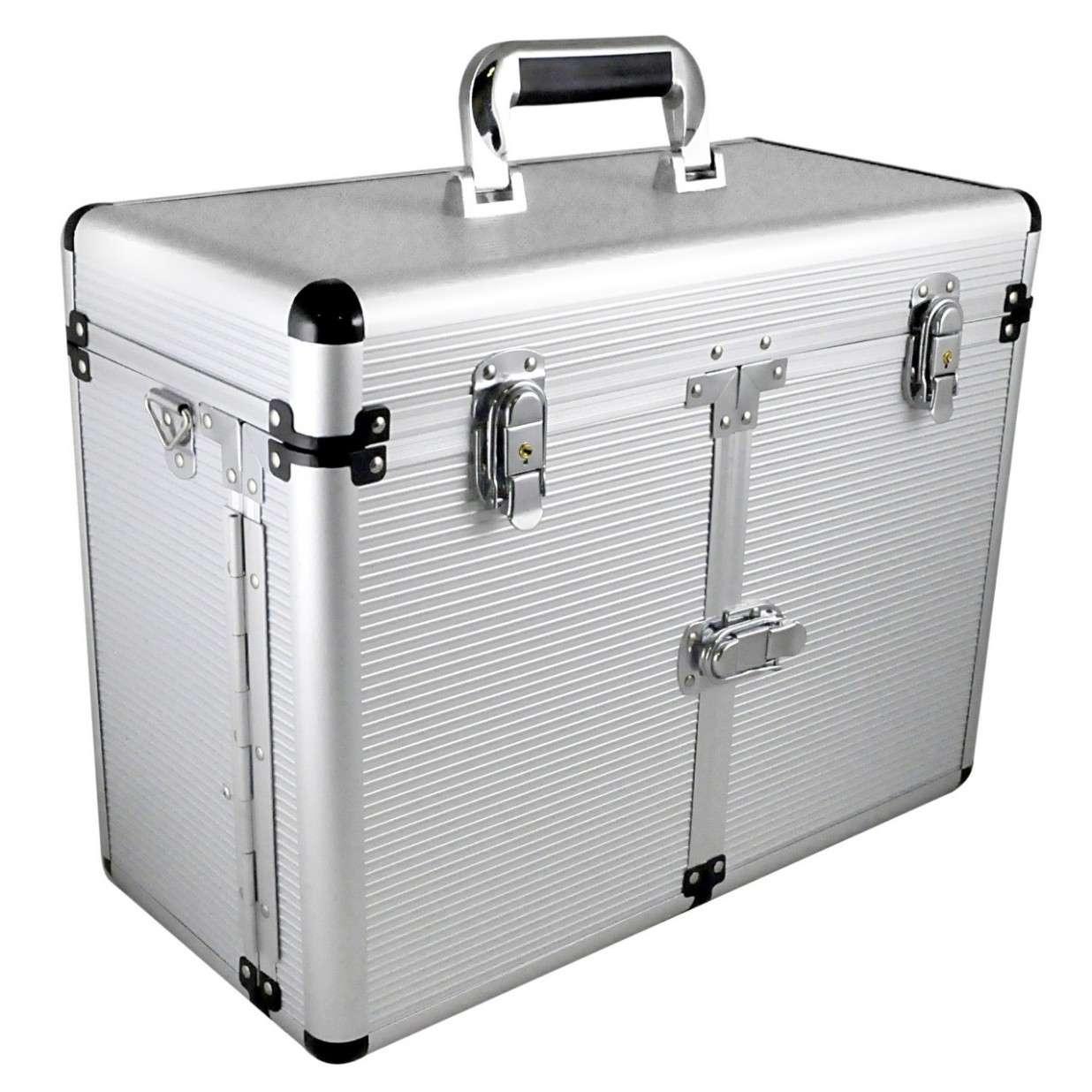 746f22f47 ... Maletín Profesional Aluminio Grande 3129. Previous