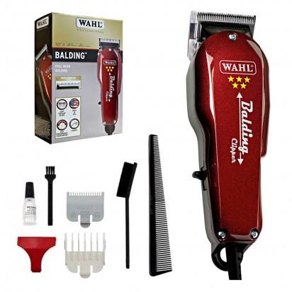 Máquina de Corte Profesional Balding 5 Star Series Wahl 88c616684817